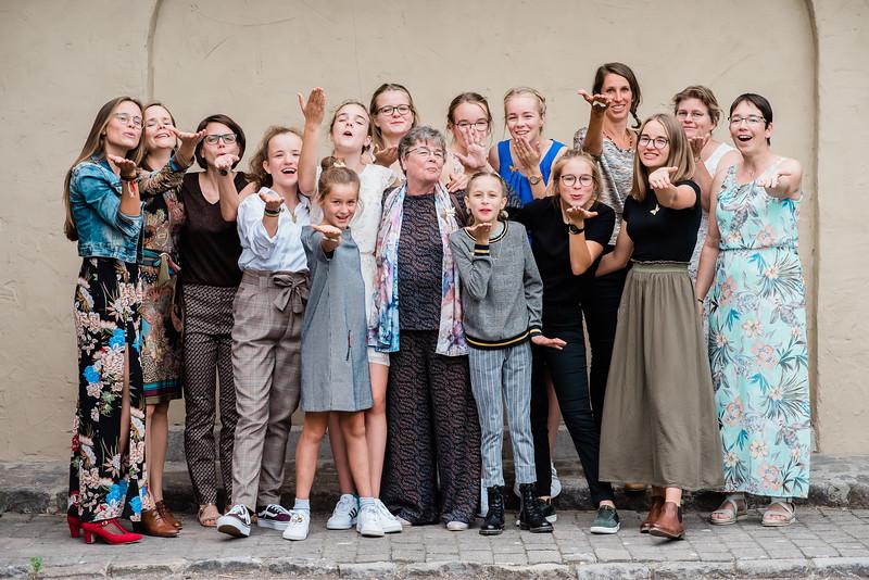 Familie-Lemière-50jaar-2019 (45 van 149).jpg