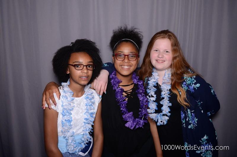 Mason Grad Party_0088.jpg