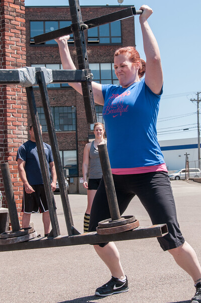 Strongman Saturday 5-12-2012_ERF4826.jpg