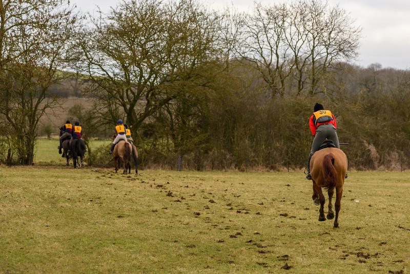 Melton Hunt Club Ride-83.jpg