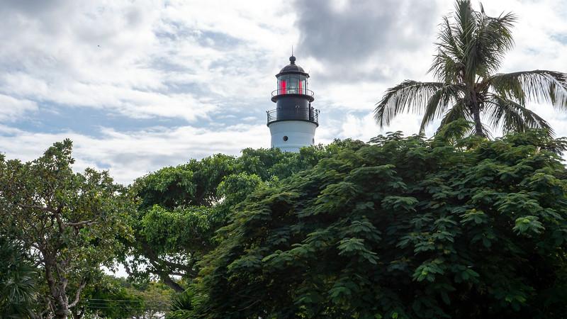 Florida-Keys-Key-West-Lighthouse-01.jpg