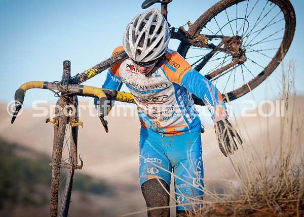 BOULDER_RACING_LYONS_HIGH_SCHOOL_CX-3139