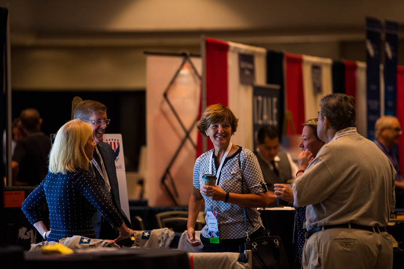 DCUC Confrence 2019-288.jpg