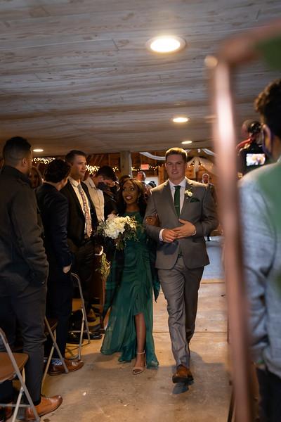 Blake Wedding-979.jpg