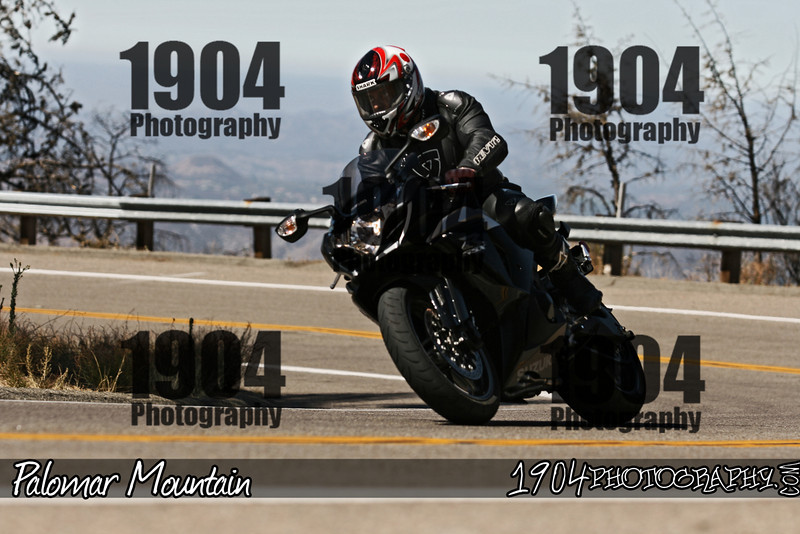20090912_Palomar Mountain_0052.jpg