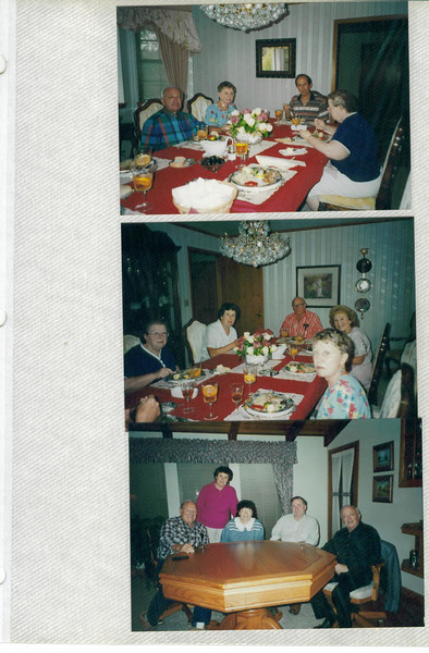 M&D middle years 013.jpg