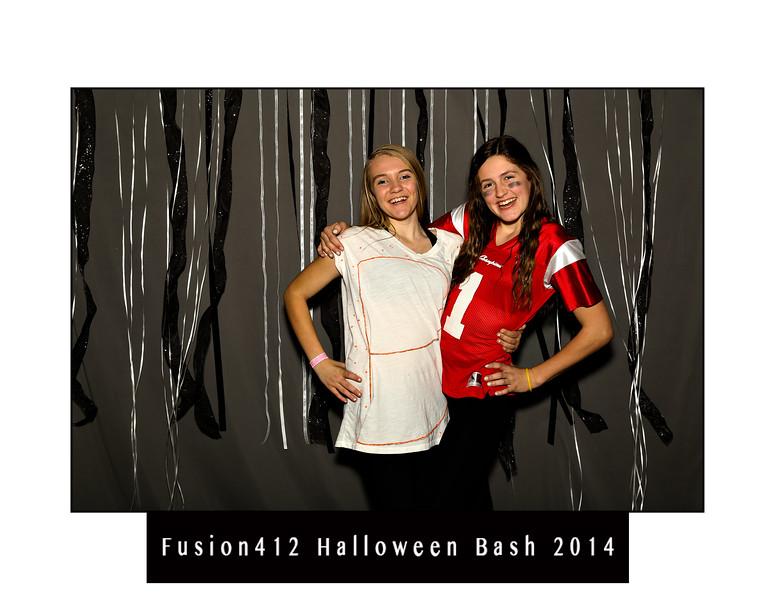 Fusion412 Halloween Bash 2014-17.jpg