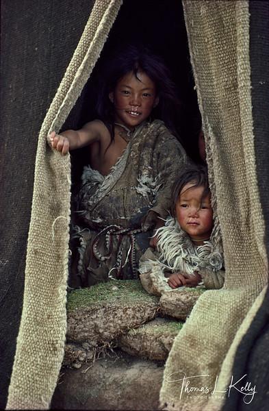 Tibet_2.jpg