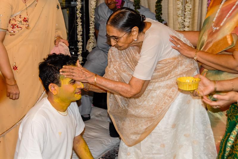 Wedding_Bombay_1206_252-2.jpg