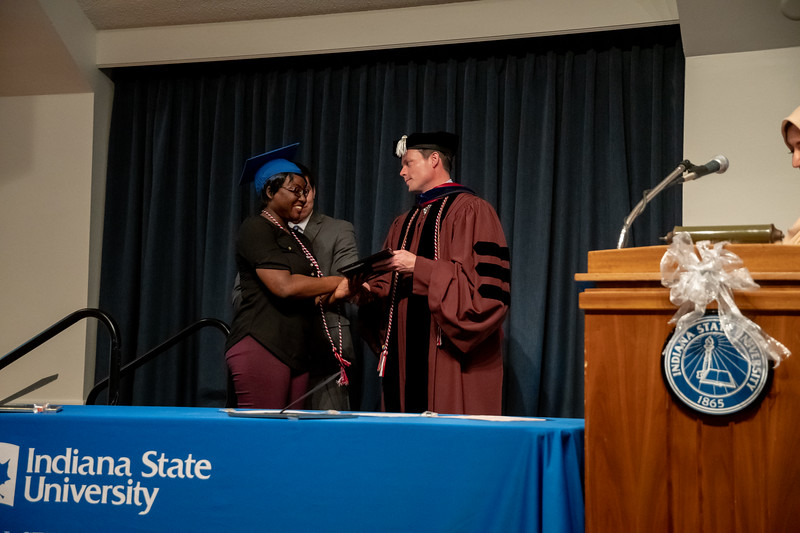 04 December 2019-Hispanic Global Graduation-5687.jpg