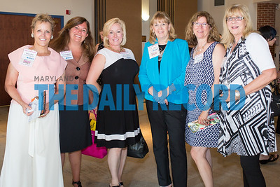 Path to Excellence Event- Frederick County