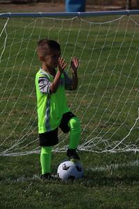 Soccer (9-28-19)