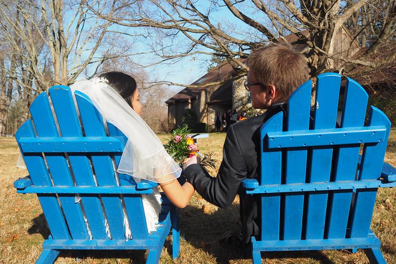 Dan+Apinya Wedding-39.jpg