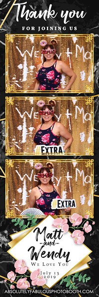 Absolutely Fabulous Photo Booth - (203) 912-5230 -190713_195858.jpg