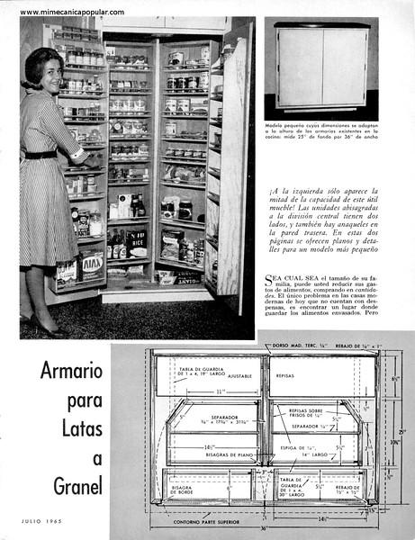 armario_para_latas_a_granel_julio_1965-01g.jpg