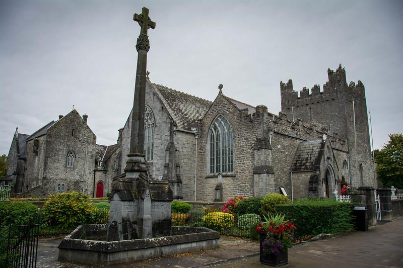Ireland286.jpg