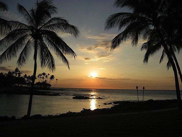Hawaii (2007-04-16)