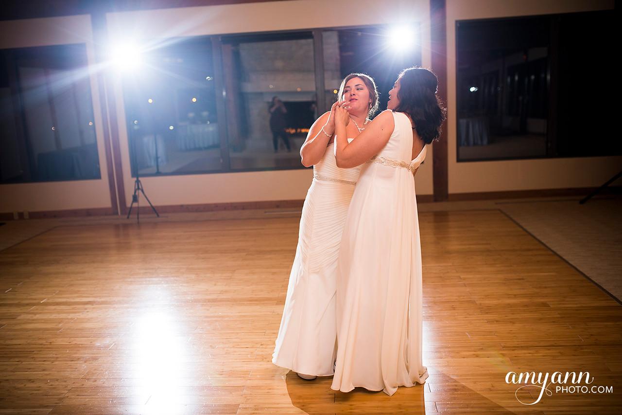 danielleheather_weddingblog47