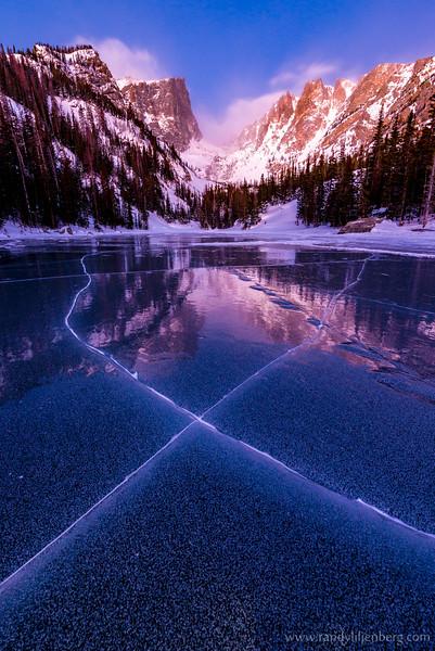 dream lake_161231_0005.jpg
