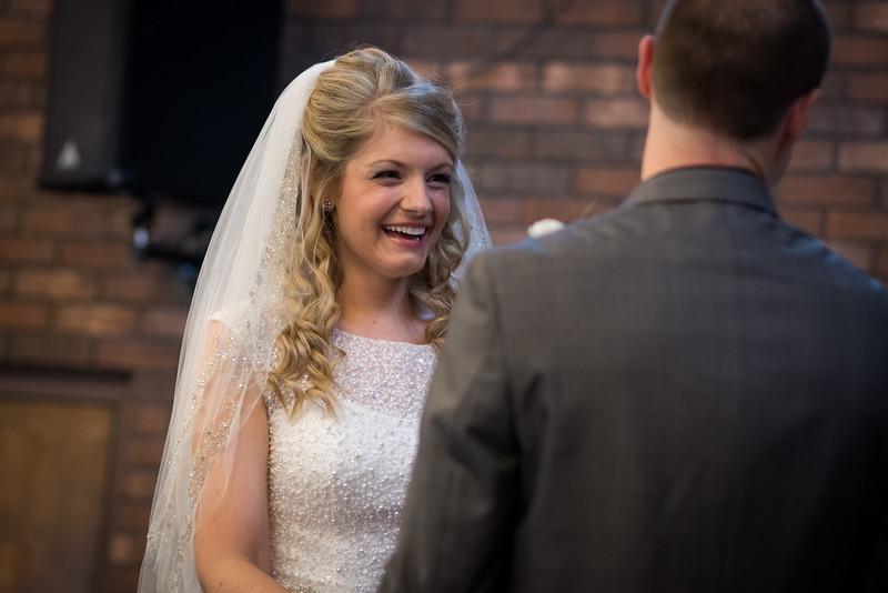 06_03_16_kelsey_wedding-3498.jpg