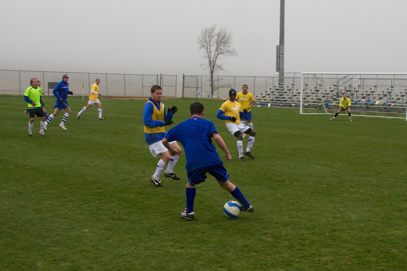 Alumni Soccer Games EOS40D-TMW-20090502-IMG_1241