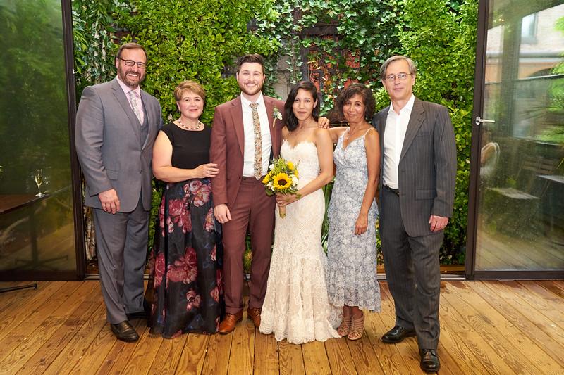 James_Celine Wedding 0647.jpg