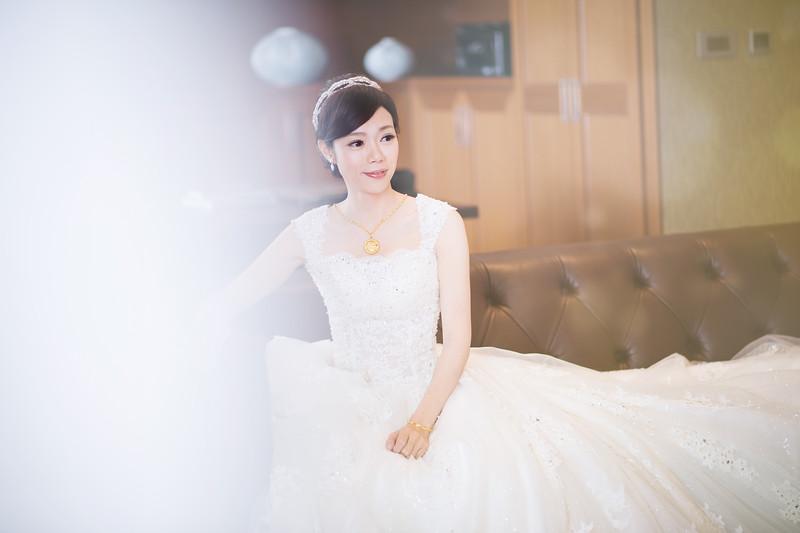 ---wedding_19441983220_o.jpg