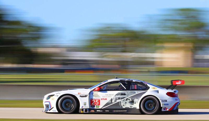 Wintest16_2221-#25-BMW.jpg