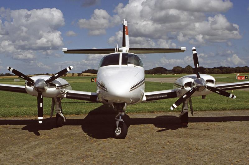 HB-LRP-Cessna T303 Crusader-Private-EKVD-1998-07-25-FF-38-KBVPCollection.jpg