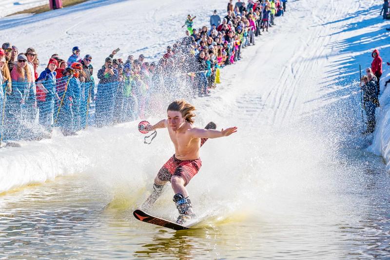 56th-Ski-Carnival-Sunday-2017_Snow-Trails_Ohio-3654.jpg