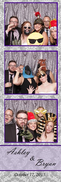 Boothie-AshleyAndBryan-PhotoBoothRental (26).jpg