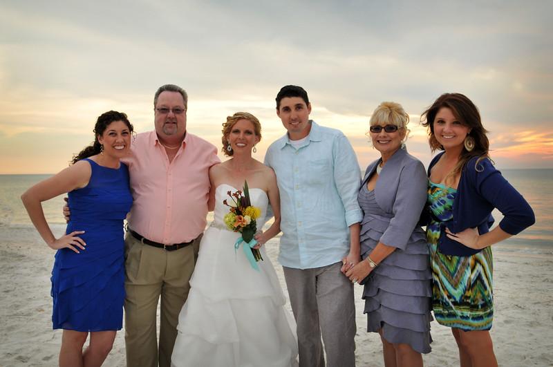 Stina and Dave's Naples Beach Wedding at Pelican Bay 609.JPG
