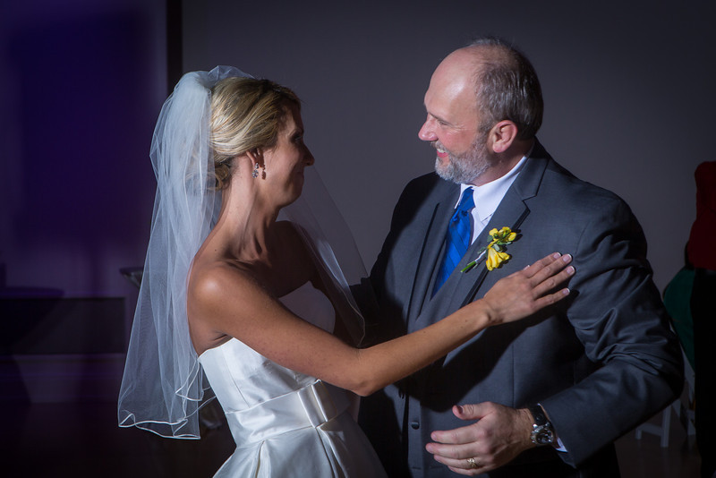 Wedding - Thomas Garza Photography-501.jpg