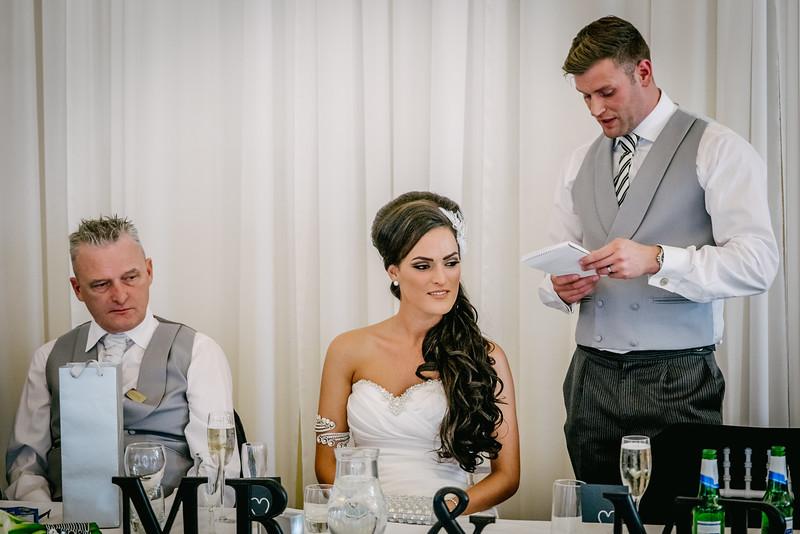 Blyth Wedding-519.jpg