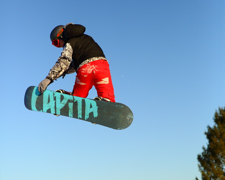 Dane Adams - Snow Trails, Big Air D21A3358 2019-2-9.JPG