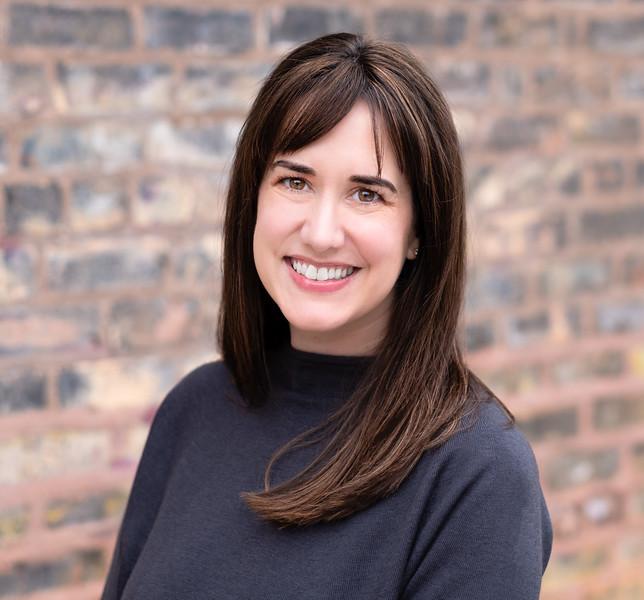 Sandra Baker-132.jpg