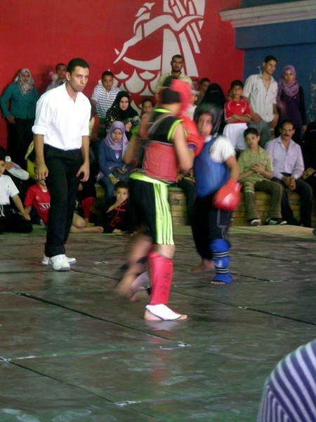 Egypt Fall 2009 419.jpg