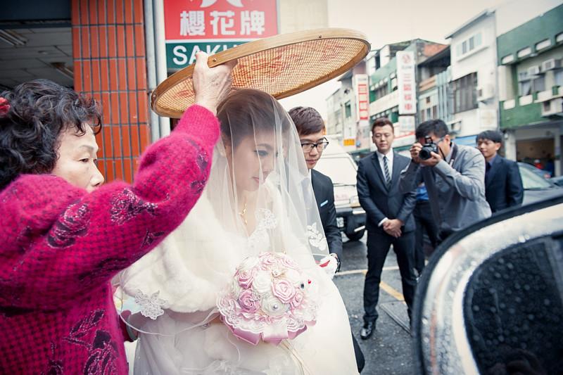 -wedding_16515018438_o.jpg