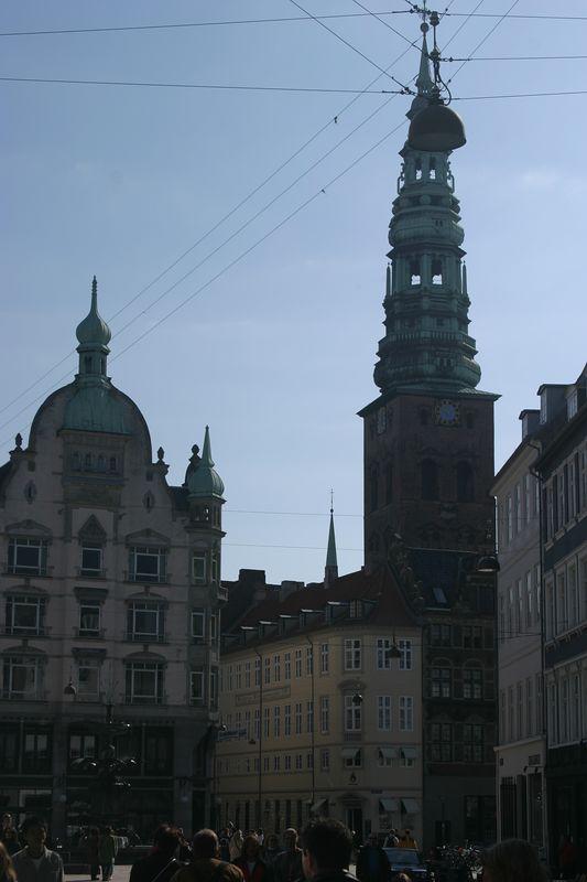 Holland-Denmark - April 2005 177.JPG