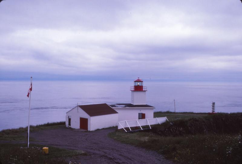 Nova Scotia 1983 - 108.jpg