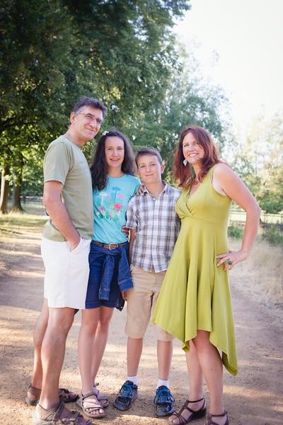 Maeck _family42.jpg