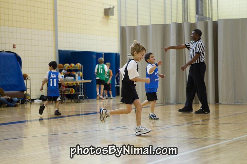 JCC_Basketball_2010-12-05_15-00-4440.jpg