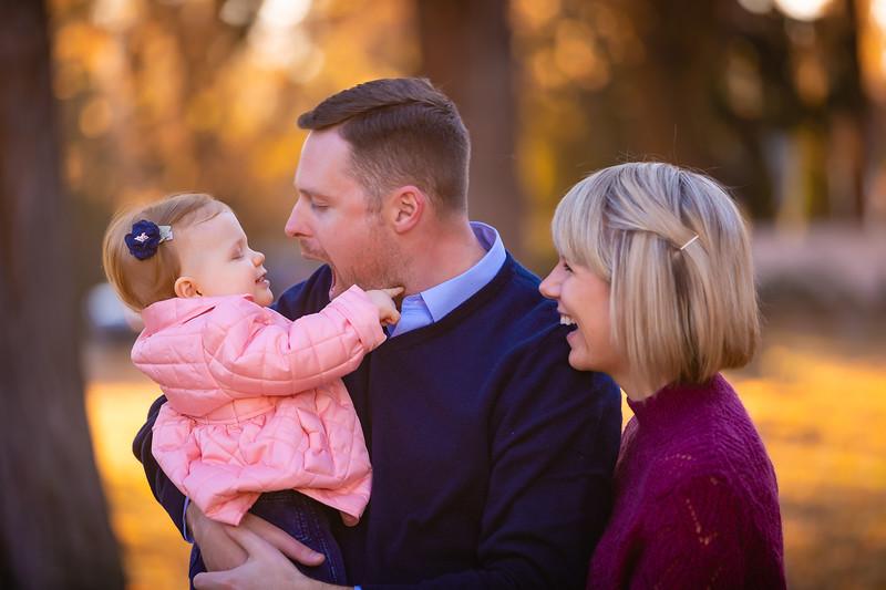 Creighton Family 2019-62.jpg