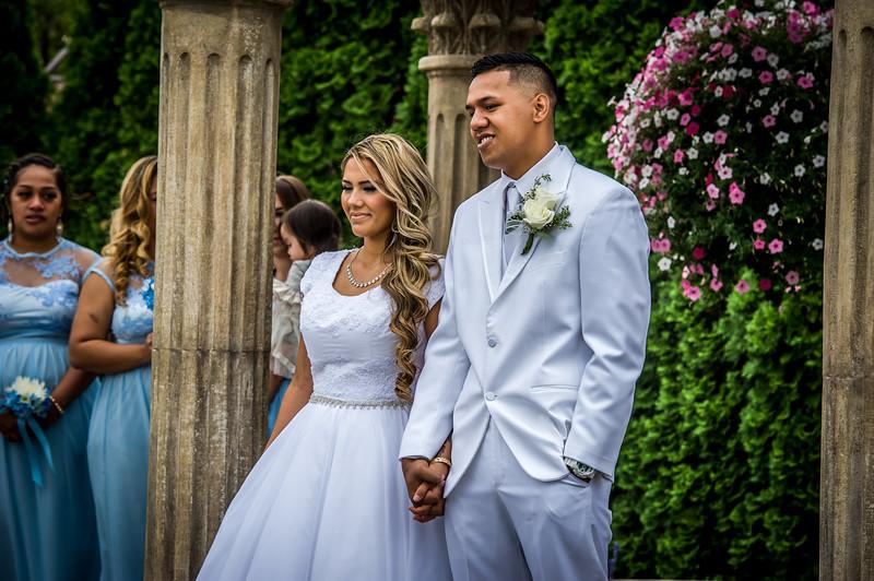 Vanessa Farmer wedding day-167.jpg