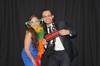 Photo Booth Rental 4 Any Event