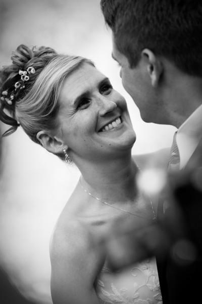 wedding-1518.jpg