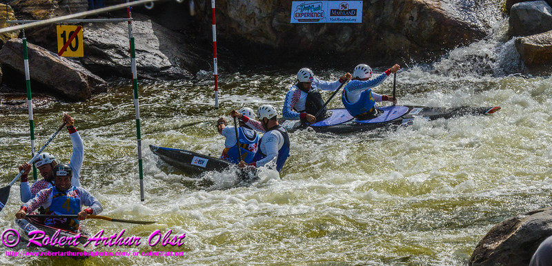 Obst FAV Photos Nikon D800 Adventures in Paddlesport Competition Image 3816