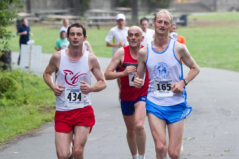 marathon10 - 360.jpg