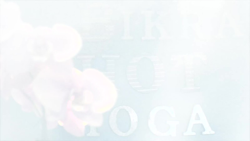 Island Bikram Yoga Promo Video 1