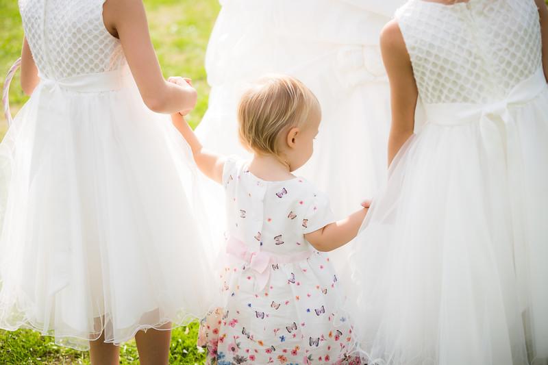 bensavellphotography_wedding_photos_scully_three_lakes (263 of 354).jpg
